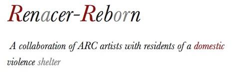 FYR-Renacer-Reborn title